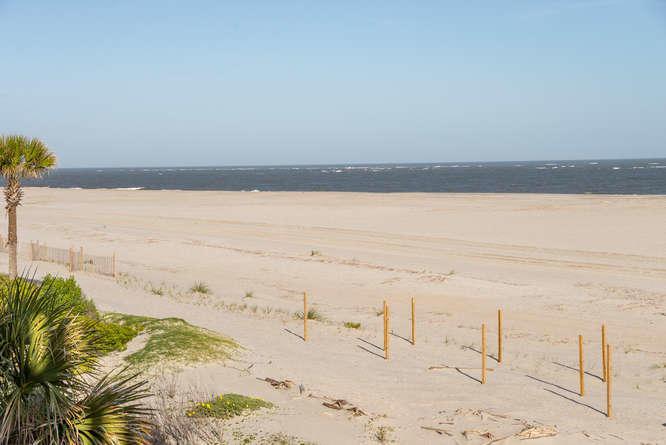 Wild Dunes Homes For Sale - 26 Beachwood, Isle of Palms, SC - 50