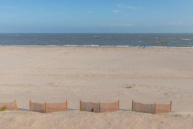 Wild Dunes Homes For Sale - 26 Beachwood, Isle of Palms, SC - 2