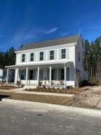 151 Winding Branch Drive, Summerville, SC 29486