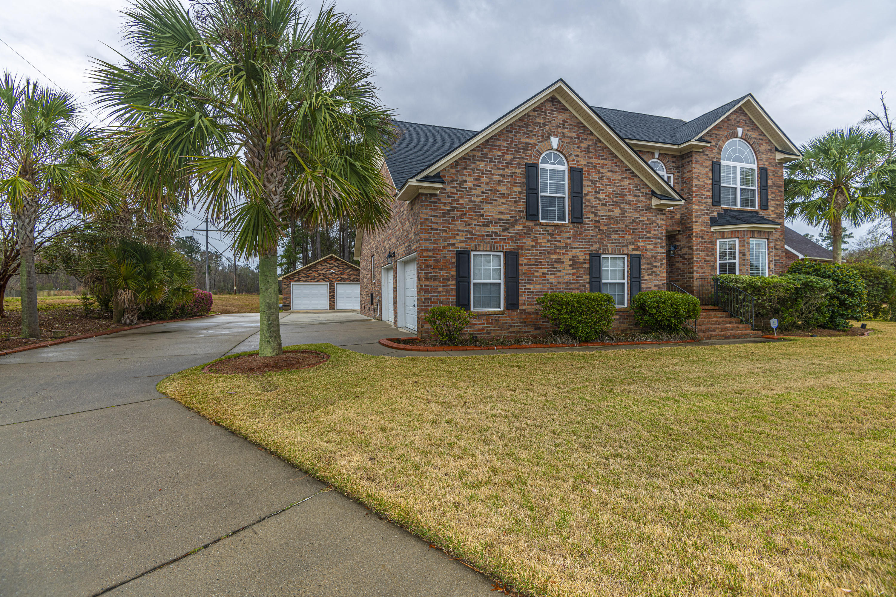 102 Shakespeare Court Goose Creek, SC 29445
