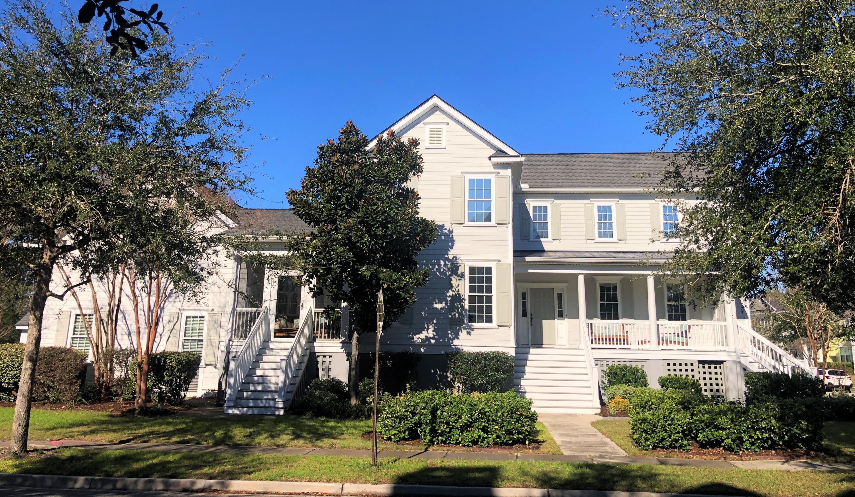 1102 Oak Overhang Street Charleston, SC 29492