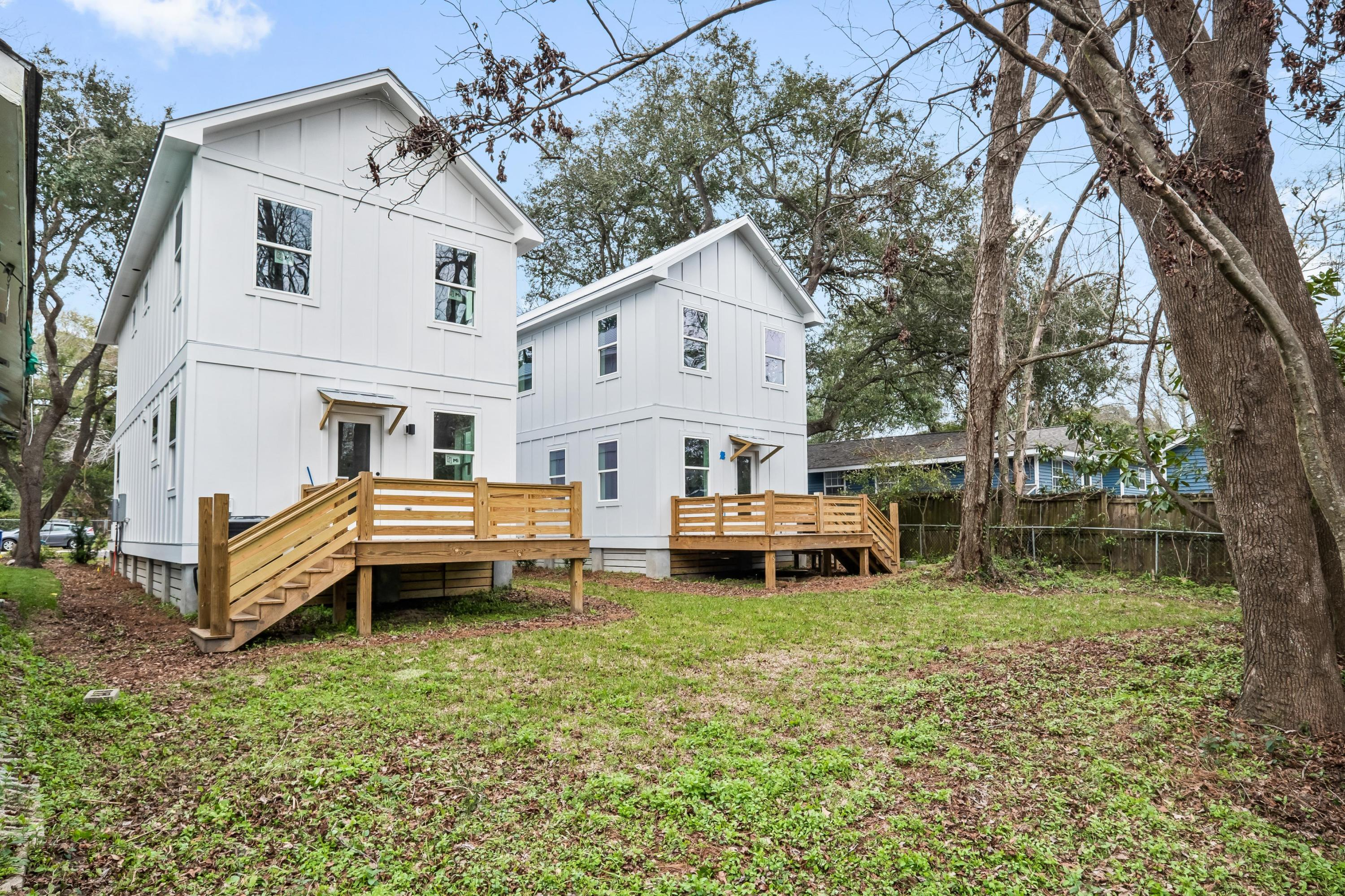 1137 Bexley Street North Charleston, SC 29405