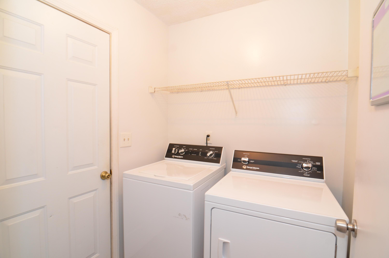 8466 William Moultrie Drive North Charleston, SC 29420