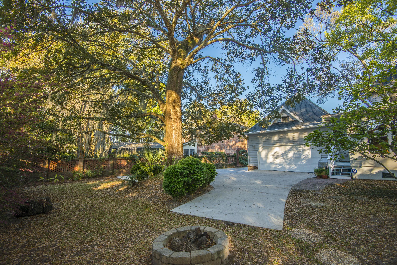 1623 Seignious Drive Charleston, SC 29407