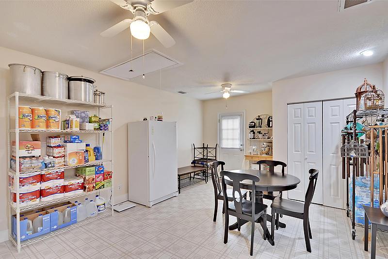 8234 Pleasant Ridge Drive North Charleston, Sc 29420