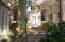 69 Church Street, Charleston, SC 29401