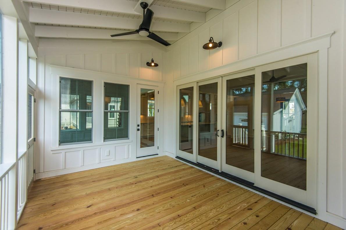Carolina Park Homes For Sale - 1919 Bolden, Mount Pleasant, SC - 32