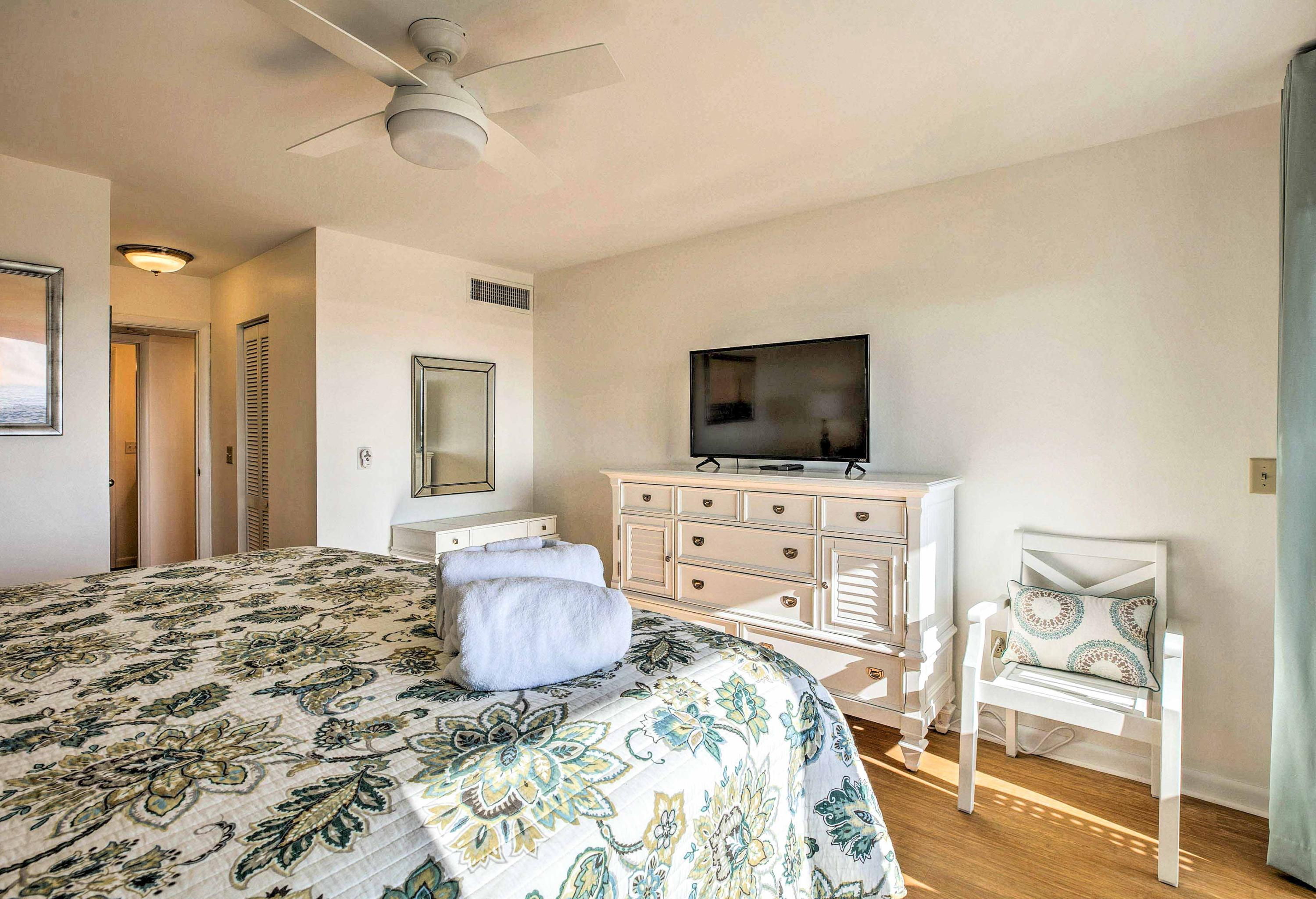 Mariners Cay Homes For Sale - 93 Mariners Cay, Folly Beach, SC - 18