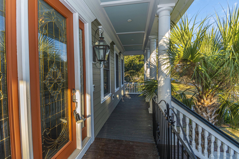 Cedar Point Homes For Sale - 650 Cedar Point, Charleston, SC - 38