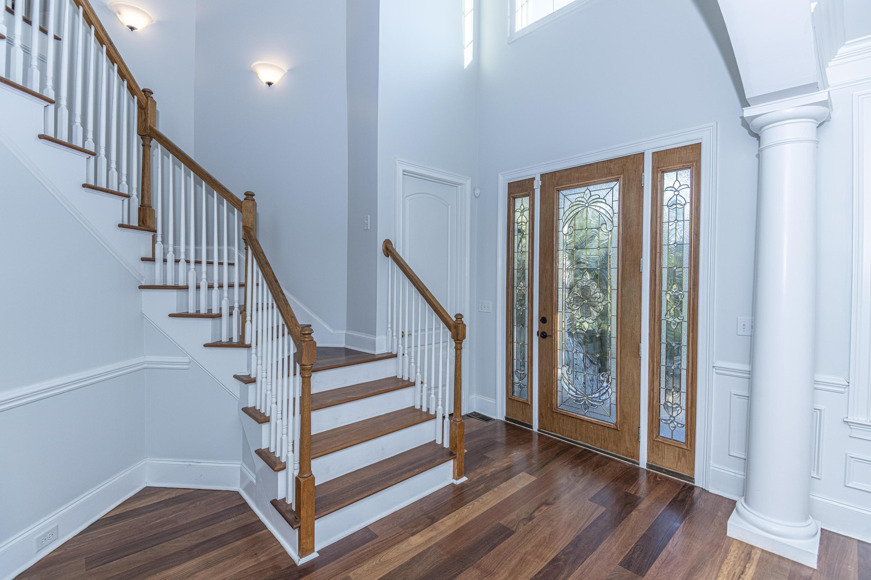 Cedar Point Homes For Sale - 650 Cedar Point, Charleston, SC - 39