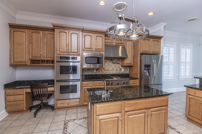 Cedar Point Homes For Sale - 650 Cedar Point, Charleston, SC - 30