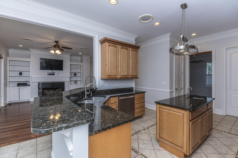 Cedar Point Homes For Sale - 650 Cedar Point, Charleston, SC - 26