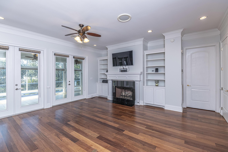 Cedar Point Homes For Sale - 650 Cedar Point, Charleston, SC - 20