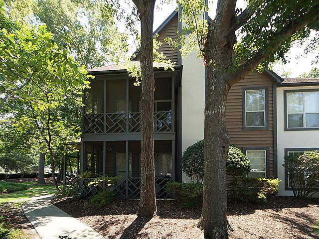 7935 Edgebrook Circle North Charleston, SC 29418