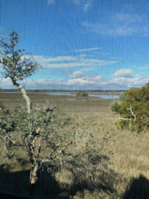 2107 Landfall Way Seabrook Island, SC 29455