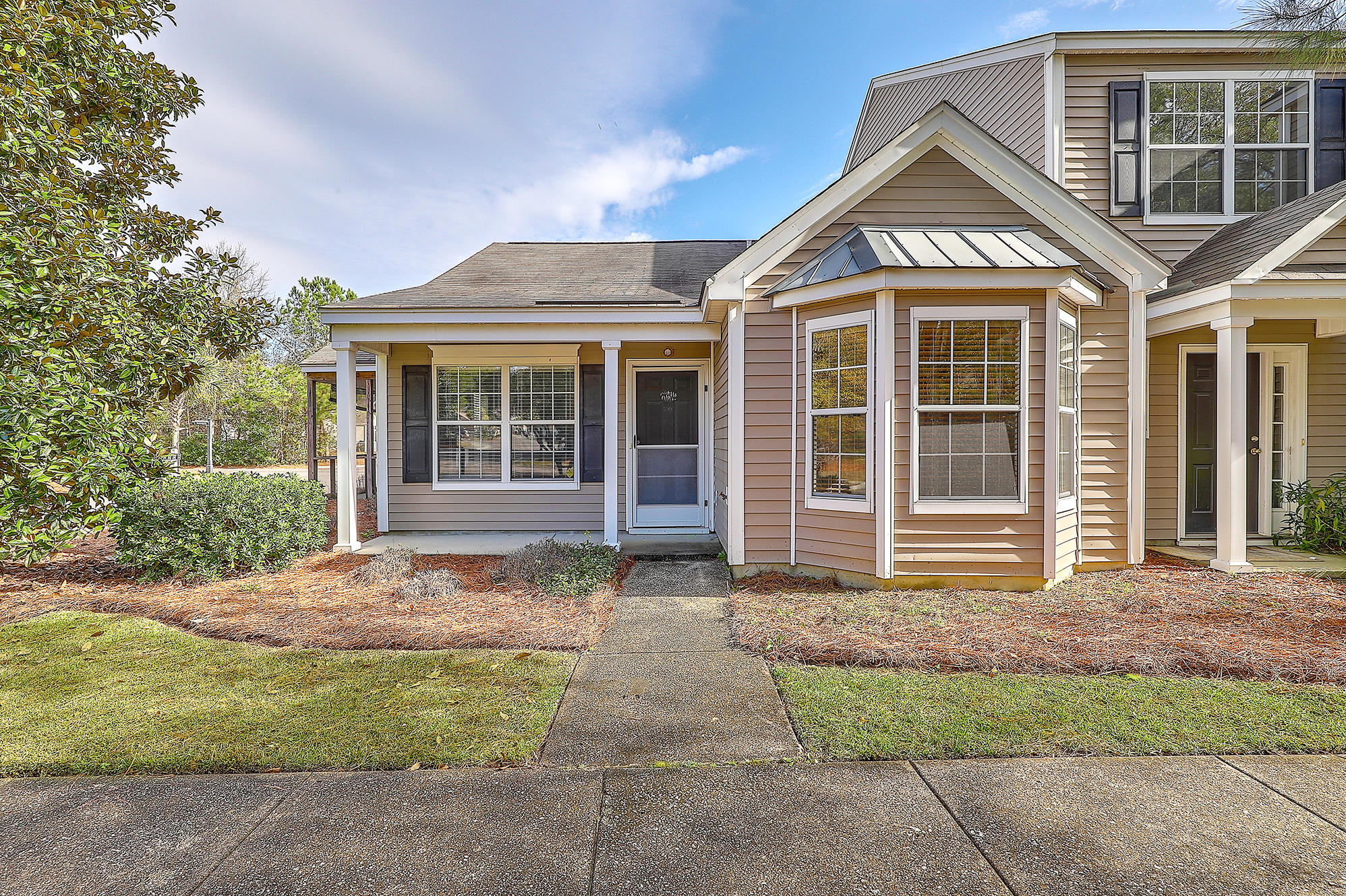 1021 Island View Court Charleston, SC 29492