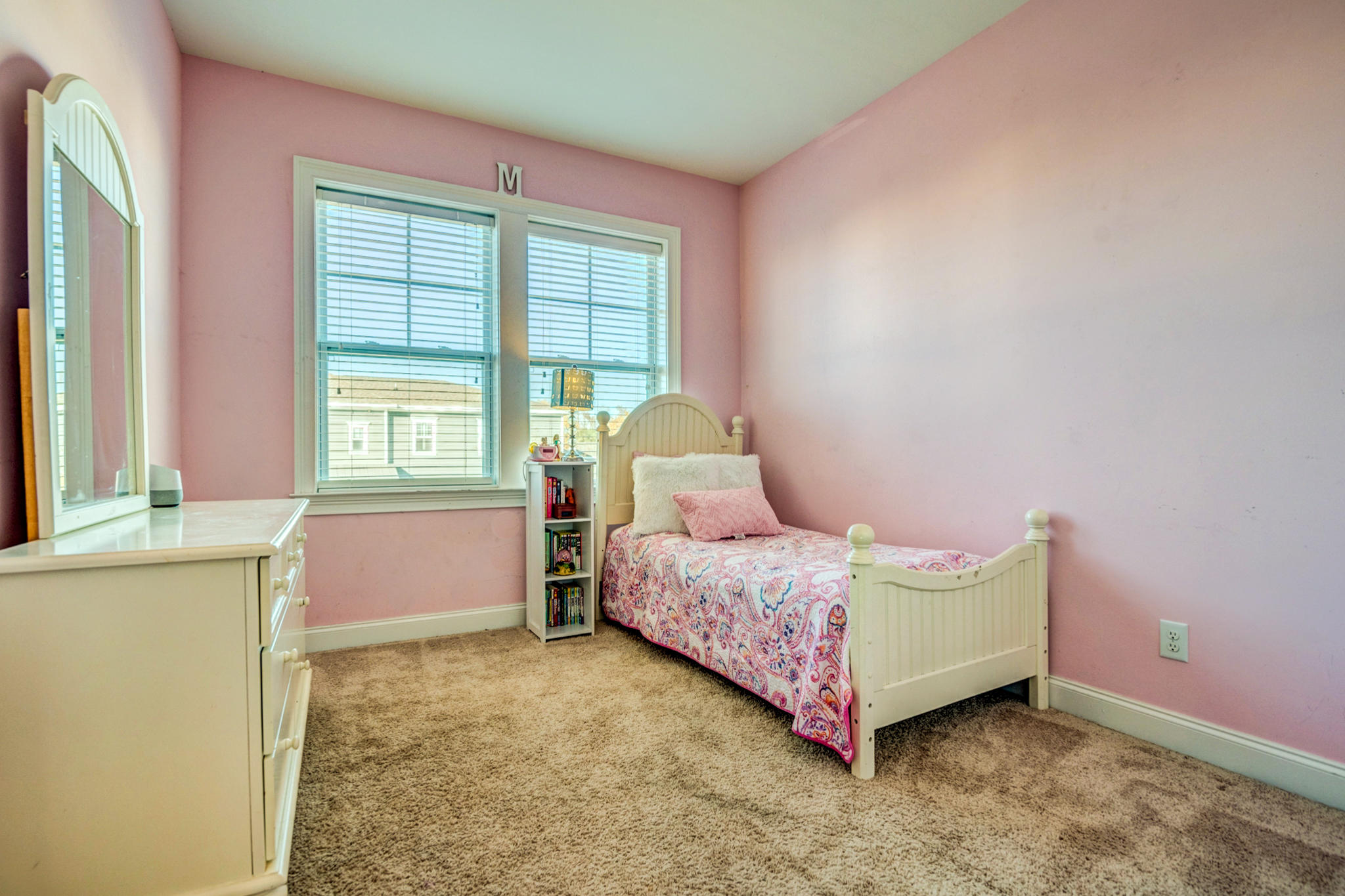 1659 Pierce Street Charleston, Sc 29492