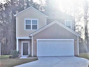 208 Orion Way, Moncks Corner, SC 29461