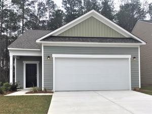 210 Orion Way, Moncks Corner, SC 29461