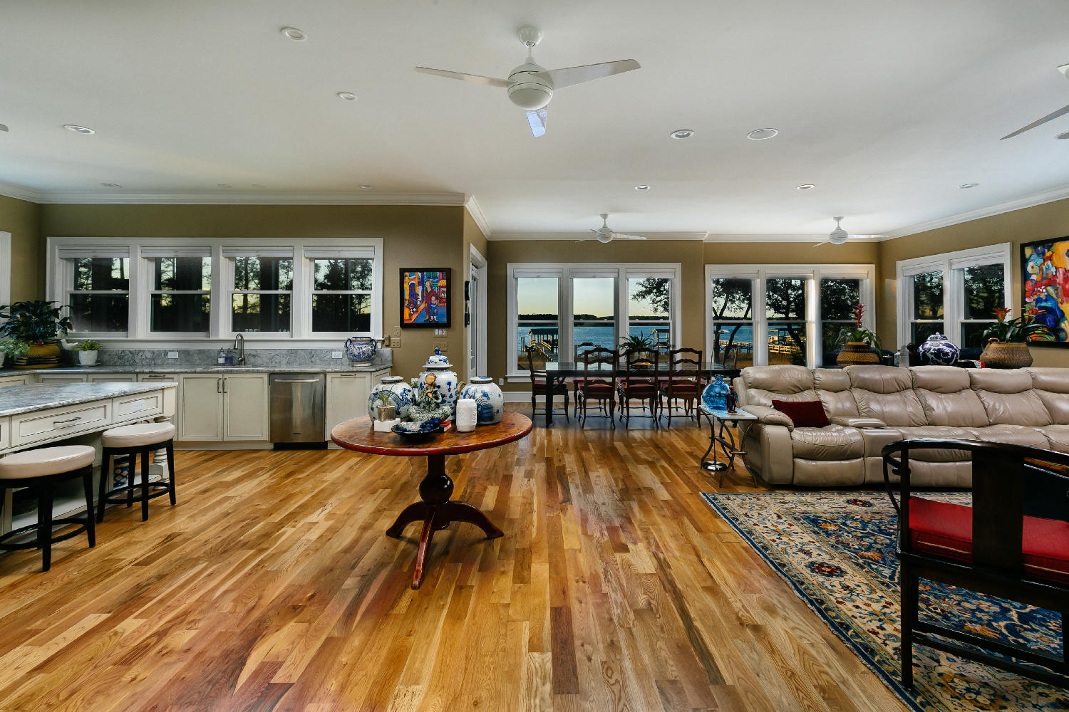 Rivertowne On The Wando Homes For Sale - 2212 Hartfords Bluff, Mount Pleasant, SC - 45