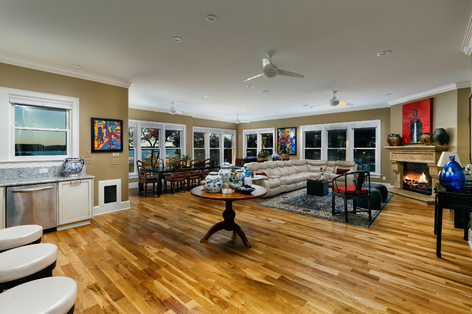 Rivertowne On The Wando Homes For Sale - 2212 Hartfords Bluff, Mount Pleasant, SC - 46
