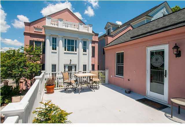 Ion Homes For Sale - 87 Latitude, Mount Pleasant, SC - 28