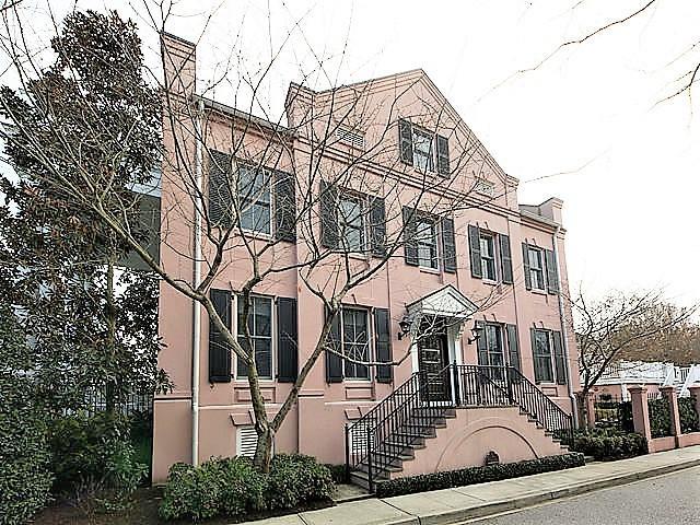 Ion Homes For Sale - 87 Latitude, Mount Pleasant, SC - 27