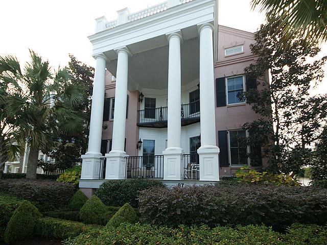 Ion Homes For Sale - 87 Latitude, Mount Pleasant, SC - 25
