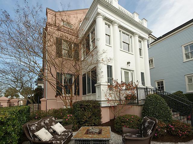 Ion Homes For Sale - 87 Latitude, Mount Pleasant, SC - 24