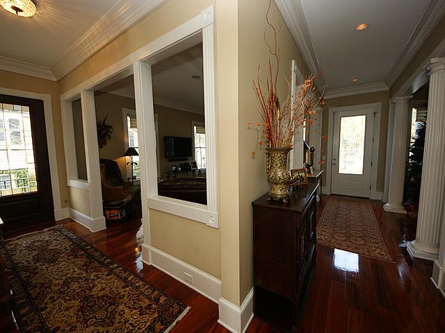 Ion Homes For Sale - 87 Latitude, Mount Pleasant, SC - 22