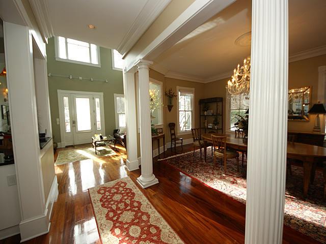 Ion Homes For Sale - 87 Latitude, Mount Pleasant, SC - 21