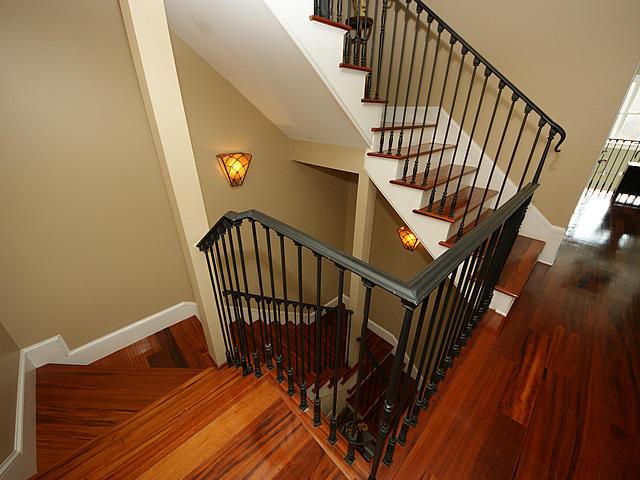 Ion Homes For Sale - 87 Latitude, Mount Pleasant, SC - 20