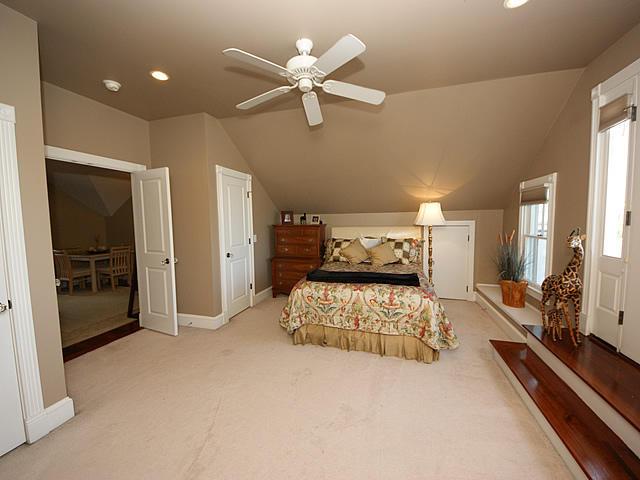 Ion Homes For Sale - 87 Latitude, Mount Pleasant, SC - 19
