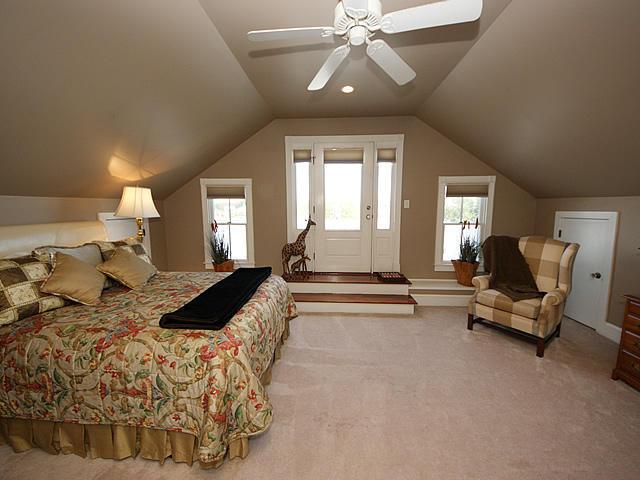 Ion Homes For Sale - 87 Latitude, Mount Pleasant, SC - 18