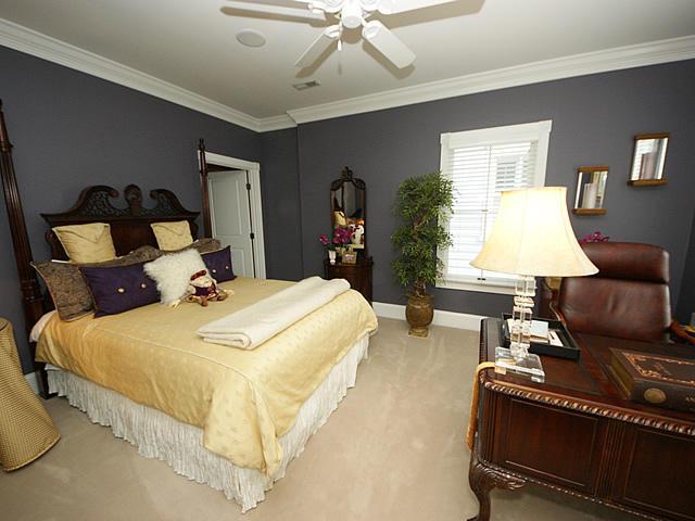 Ion Homes For Sale - 87 Latitude, Mount Pleasant, SC - 16