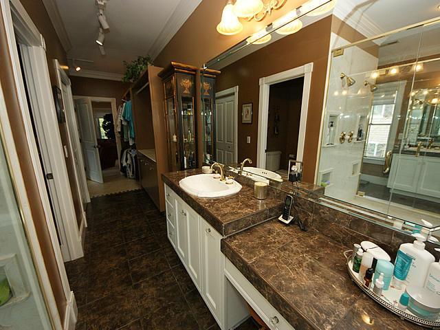 Ion Homes For Sale - 87 Latitude, Mount Pleasant, SC - 14