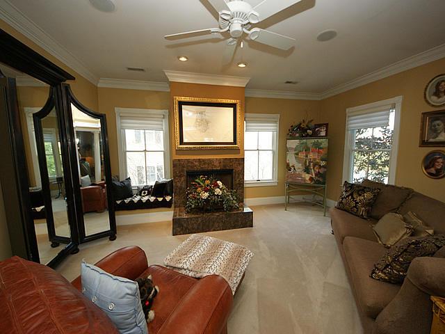 Ion Homes For Sale - 87 Latitude, Mount Pleasant, SC - 13