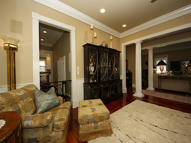 Ion Homes For Sale - 87 Latitude, Mount Pleasant, SC - 10