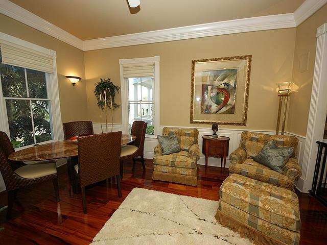 Ion Homes For Sale - 87 Latitude, Mount Pleasant, SC - 9