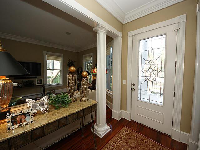 Ion Homes For Sale - 87 Latitude, Mount Pleasant, SC - 8