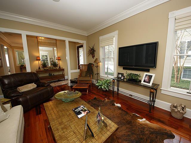 Ion Homes For Sale - 87 Latitude, Mount Pleasant, SC - 7