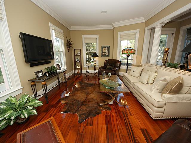 Ion Homes For Sale - 87 Latitude, Mount Pleasant, SC - 6