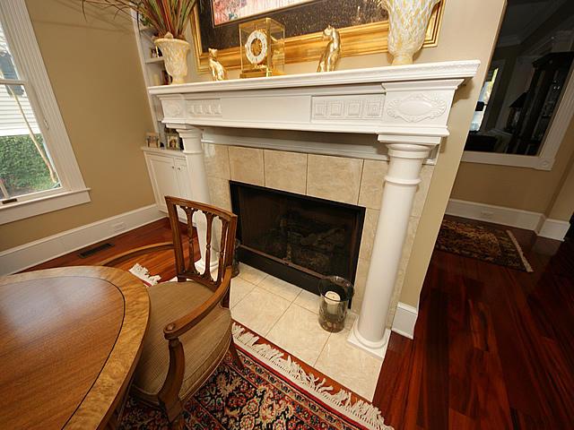 Ion Homes For Sale - 87 Latitude, Mount Pleasant, SC - 3