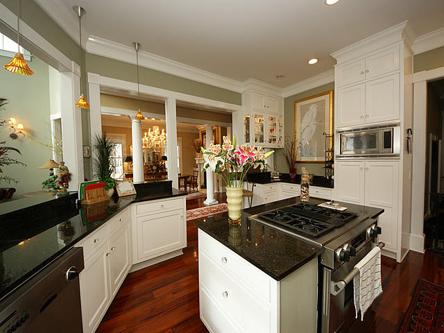 Ion Homes For Sale - 87 Latitude, Mount Pleasant, SC - 1