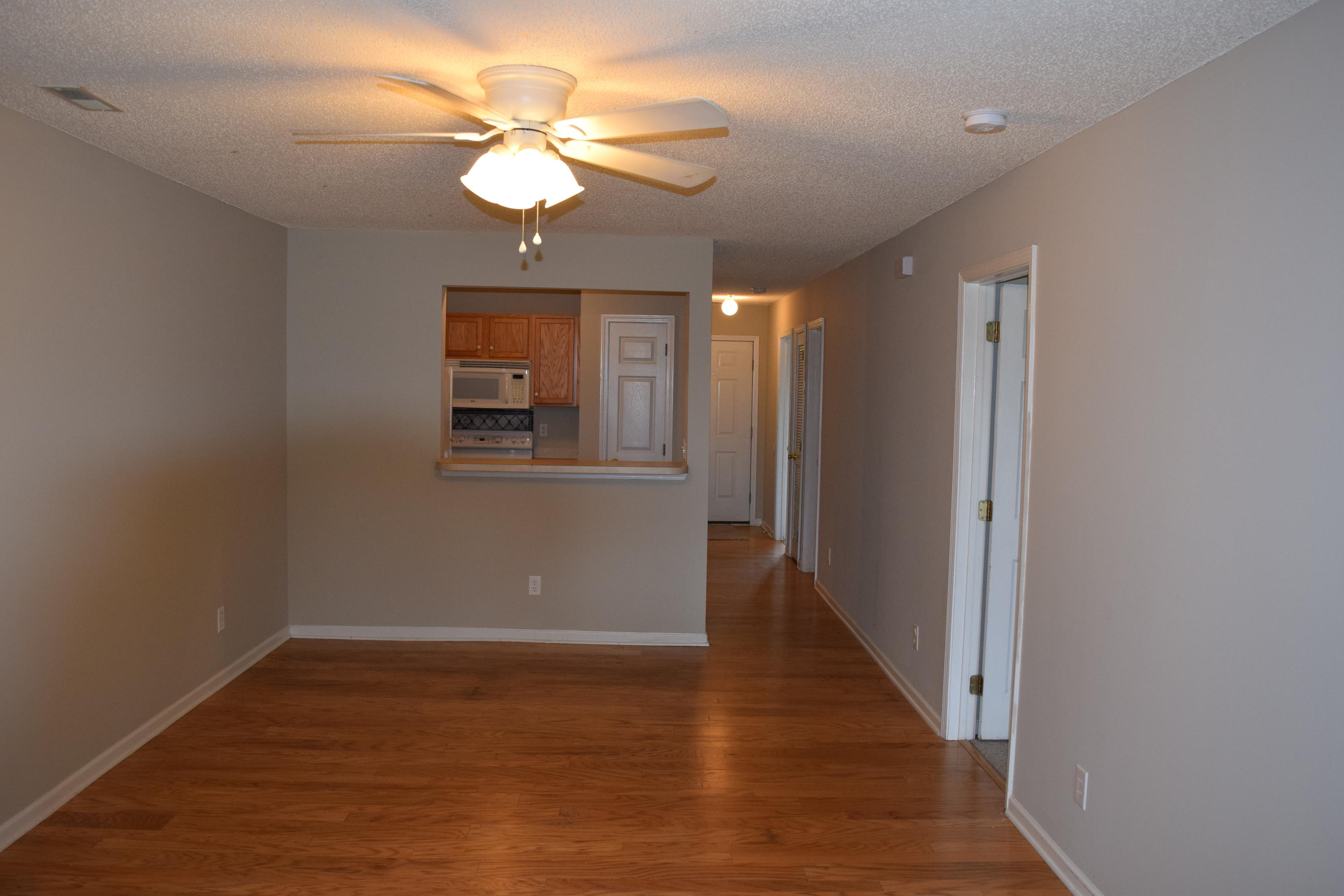 2601 Riverridge Court UNIT C Moncks Corner, SC 29461