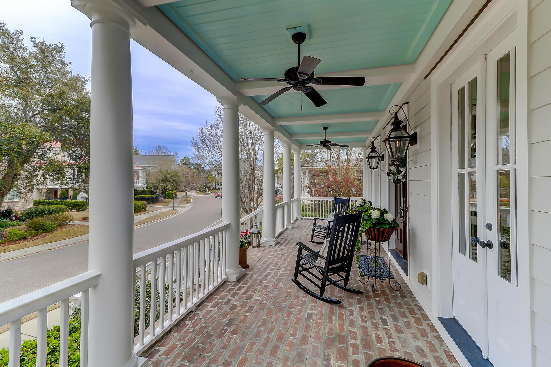 138 King George Street Charleston, SC 29492