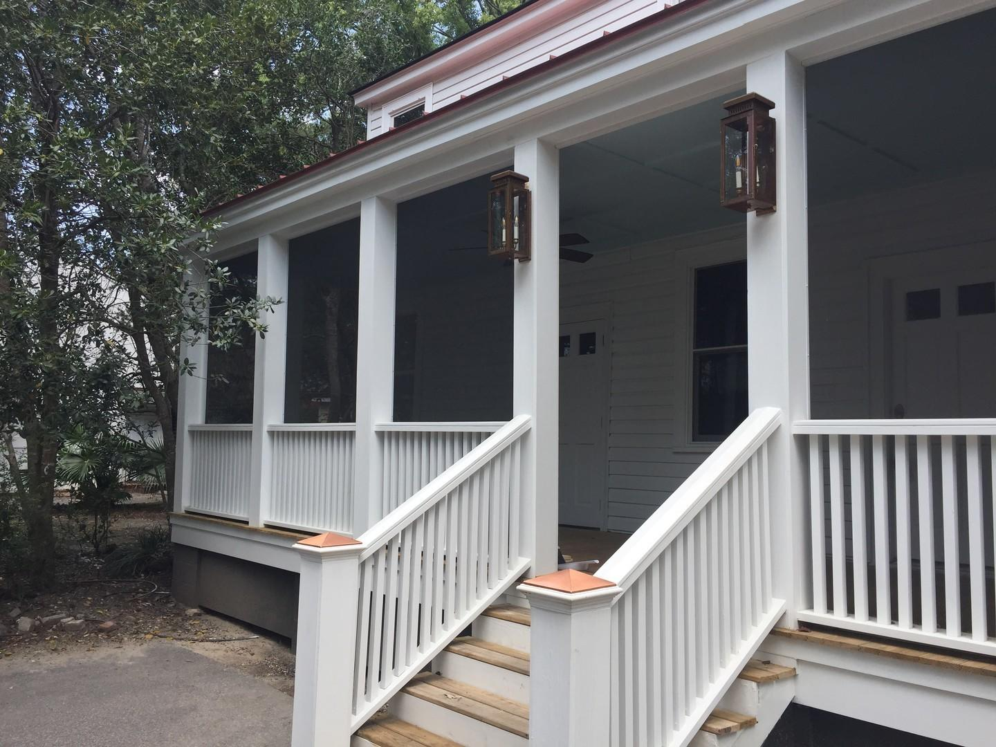173 1/2 Broad Street UNIT B Charleston, SC 29401