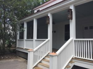 173 1/2 Broad Street, Charleston, SC 29401