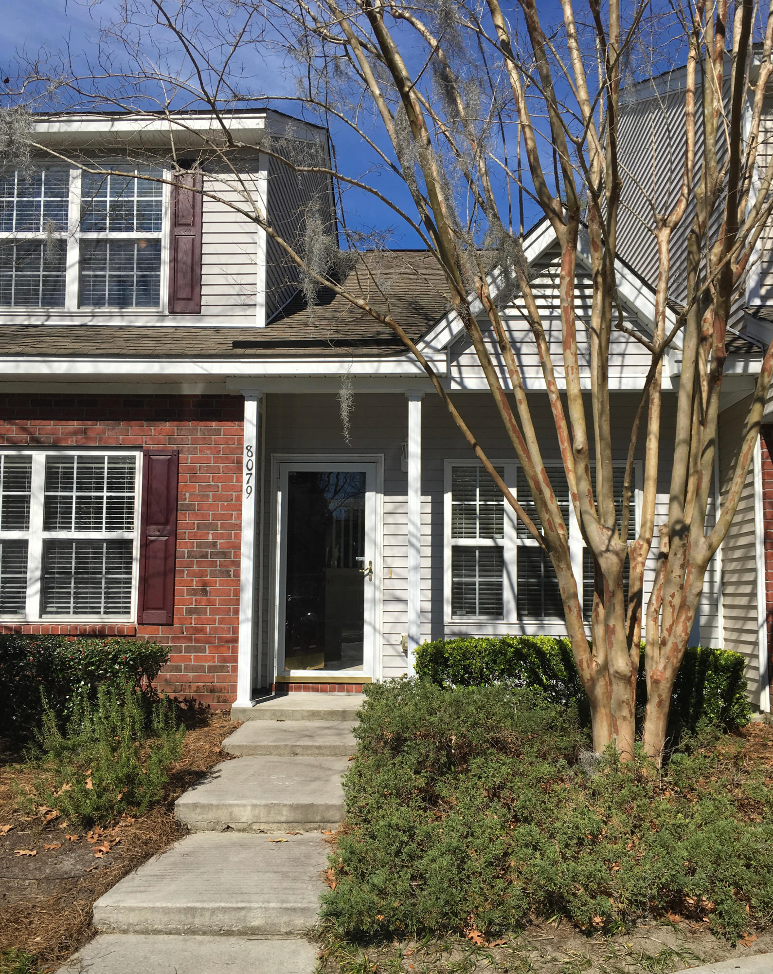 8079 Shadow Oak Drive North Charleston, Sc 29406