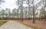 12 Mouzons Bluff Road, McClellanville, SC 29458